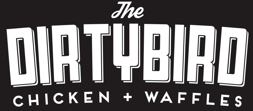 The Dirty Bird Chicken & Waffles - Homepage